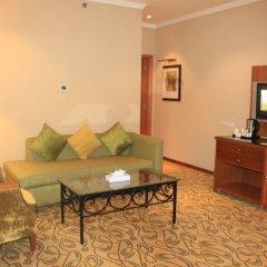 Отель The Country Club Hotel ОАЭ, Дубай - 6 отзывов об отеле, цены и фото номеров - забронировать отель The Country Club Hotel онлайн комната для гостей фото 2