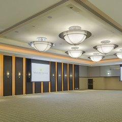 Отель Wilshire Grand США, Лос-Анджелес - отзывы, цены и фото номеров - забронировать отель Wilshire Grand онлайн помещение для мероприятий фото 2