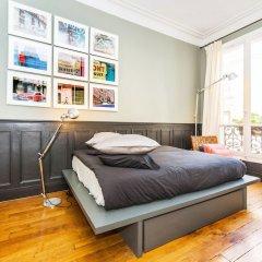 Апартаменты Hip Classic and Central apartment детские мероприятия
