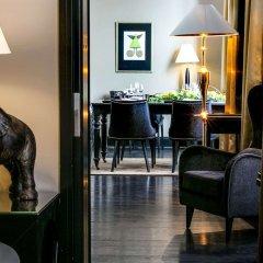 Отель Lilla Roberts Финляндия, Хельсинки - 3 отзыва об отеле, цены и фото номеров - забронировать отель Lilla Roberts онлайн фото 10