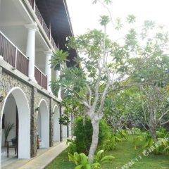 Отель The Heritage Galle Fort Шри-Ланка, Галле - отзывы, цены и фото номеров - забронировать отель The Heritage Galle Fort онлайн фото 3