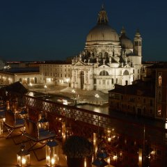 The Gritti Palace Venice, A Luxury Collection Hotel Венеция фото 5