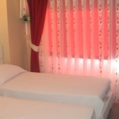 Hotel Eve House комната для гостей фото 5