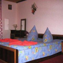 Гостиница Sadyba Lesivykh Украина, Волосянка - отзывы, цены и фото номеров - забронировать гостиницу Sadyba Lesivykh онлайн в номере фото 2