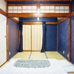 Star Inn Tokyo Hostel Токио спа фото 2