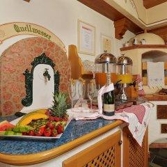Отель Ländenhof Австрия, Майрхофен - отзывы, цены и фото номеров - забронировать отель Ländenhof онлайн в номере