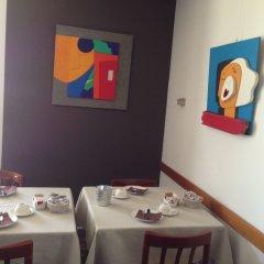 Отель Al Cason Падуя питание фото 2