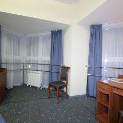 Гостиница Союз в Иваново - забронировать гостиницу Союз, цены и фото номеров фото 2
