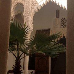 Отель Riad Azahra Марокко, Рабат - отзывы, цены и фото номеров - забронировать отель Riad Azahra онлайн