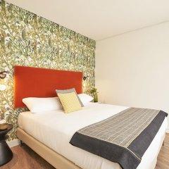 Апартаменты Lisbon Best Choice Prime Apartments Alfama комната для гостей фото 4