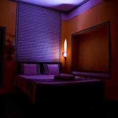Отель Chanuka Family Resort спа
