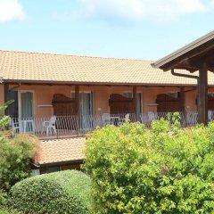 Отель Voi Pizzo Calabro Resort Италия, Пиццо - отзывы, цены и фото номеров - забронировать отель Voi Pizzo Calabro Resort онлайн фото 2