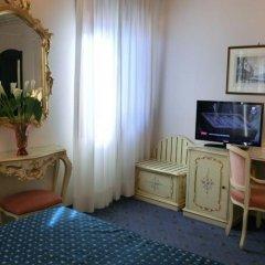 Hotel Diana (ex. Comfort Hotel Diana) Венеция фото 9