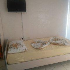 Fa Otel Pansiyon Турция, Силифке - отзывы, цены и фото номеров - забронировать отель Fa Otel Pansiyon онлайн удобства в номере
