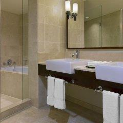 Отель The Westin Resort Guam США, Тамунинг - 9 отзывов об отеле, цены и фото номеров - забронировать отель The Westin Resort Guam онлайн ванная