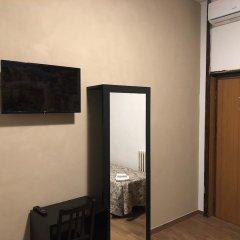 Hotel Corvetto удобства в номере фото 2