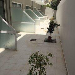 Отель ALKYONIDES Петалудес фото 3