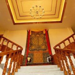 Отель Mukhum International Непал, Катманду - отзывы, цены и фото номеров - забронировать отель Mukhum International онлайн интерьер отеля