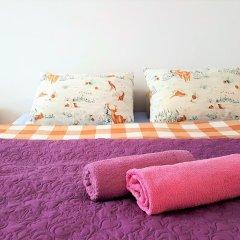 Отель Vistula Apartment Польша, Варшава - отзывы, цены и фото номеров - забронировать отель Vistula Apartment онлайн фото 6
