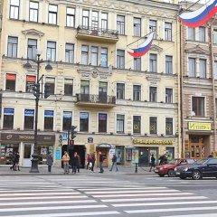 Отель РА на Невском 102 Санкт-Петербург фото 2