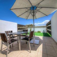Отель Apartamentos Piedramar Испания, Кониль-де-ла-Фронтера - отзывы, цены и фото номеров - забронировать отель Apartamentos Piedramar онлайн фото 5