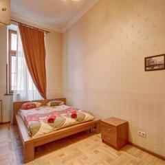 Апартаменты СТН Апартаменты на Невском 60 детские мероприятия