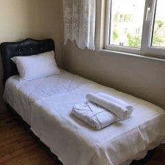 Seyr-i Teras Apart Hotel Турция, Чамлыхемшин - отзывы, цены и фото номеров - забронировать отель Seyr-i Teras Apart Hotel онлайн комната для гостей фото 5