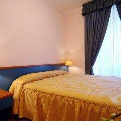Отель Buone Vacanze Италия, Рим - 1 отзыв об отеле, цены и фото номеров - забронировать отель Buone Vacanze онлайн комната для гостей фото 2