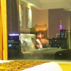Guangzhou Mingyue Hotel спа фото 2