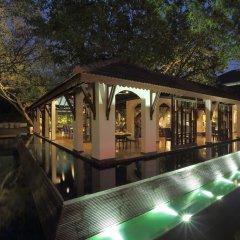 Отель Alila Diwa Гоа