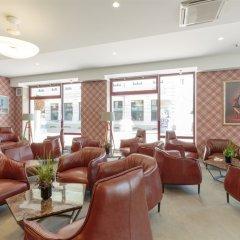 Wellton Riga Hotel And Spa Рига интерьер отеля