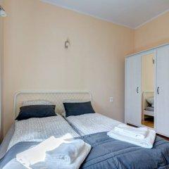 Отель Apartament Opera Sopot Сопот комната для гостей фото 3