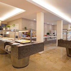 Отель Canyamel Sun Aparthotel Испания, Каньямель - отзывы, цены и фото номеров - забронировать отель Canyamel Sun Aparthotel онлайн фото 8