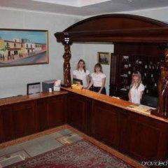 Гостиница Джузеппе интерьер отеля фото 4