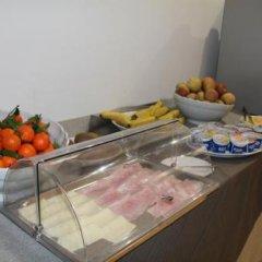 Отель Sant'Elena Италия, Римини - отзывы, цены и фото номеров - забронировать отель Sant'Elena онлайн питание фото 3
