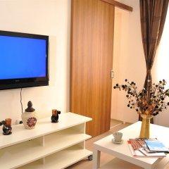 a studio Apartment Турция, Анкара - отзывы, цены и фото номеров - забронировать отель a studio Apartment онлайн развлечения