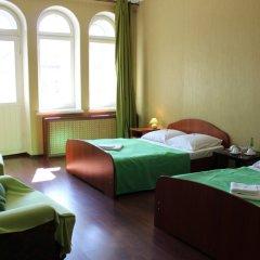 Гостиница Lopatin Nevsky 100 детские мероприятия фото 2