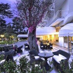 Отель Quisisana Terme Италия, Абано-Терме - отзывы, цены и фото номеров - забронировать отель Quisisana Terme онлайн фото 3