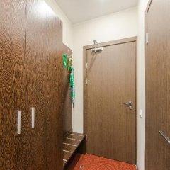 Гостиница Atman 3* Стандартный номер с различными типами кроватей фото 30