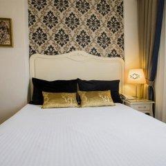 Отель Raymond комната для гостей фото 3