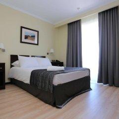 Гостиница Chagala Aktau Hotel Казахстан, Актау - 2 отзыва об отеле, цены и фото номеров - забронировать гостиницу Chagala Aktau Hotel онлайн комната для гостей фото 4
