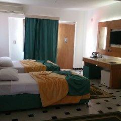 Отель Bella Rose Nefertiti Египет, Хургада - отзывы, цены и фото номеров - забронировать отель Bella Rose Nefertiti онлайн