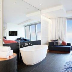 Отель W Barcelona фото 7