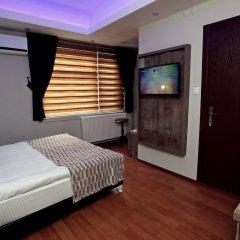 Vera Otel Турция, Эрдек - отзывы, цены и фото номеров - забронировать отель Vera Otel онлайн комната для гостей фото 3