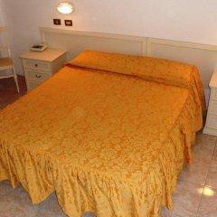 Отель Reali Италия, Кьянчиано Терме - отзывы, цены и фото номеров - забронировать отель Reali онлайн комната для гостей фото 4