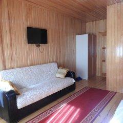 Zengin Motel Турция, Узунгёль - отзывы, цены и фото номеров - забронировать отель Zengin Motel онлайн удобства в номере фото 2