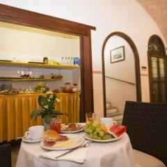 Отель Giubileo Италия, Рим - отзывы, цены и фото номеров - забронировать отель Giubileo онлайн в номере фото 2