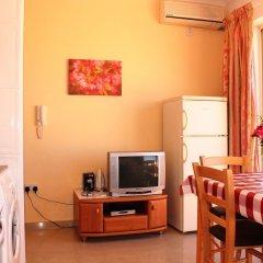 Отель Blue Waters Penthouse Sliema Мальта, Слима - отзывы, цены и фото номеров - забронировать отель Blue Waters Penthouse Sliema онлайн фото 3