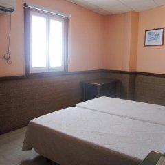 Отель Hostal la Conileña Испания, Кониль-де-ла-Фронтера - отзывы, цены и фото номеров - забронировать отель Hostal la Conileña онлайн