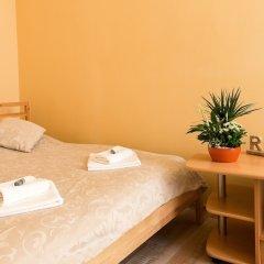 Отель Libušina Чехия, Карловы Вары - отзывы, цены и фото номеров - забронировать отель Libušina онлайн ванная
